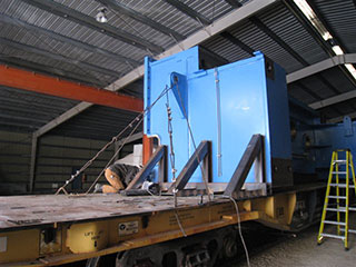 fabrication-services-01