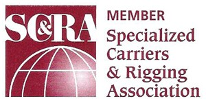 SCRA Designation for Moving and Storing Machinery